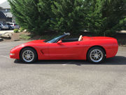 1999 Chevrolet Corvette Chevy,  Corvette,  C5,  SS,  Camaro,  Firebird,  Oth